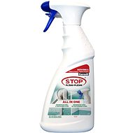 Ceresit Stop Downy All in One 500 ml
