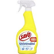 SAVO Universal-Desinfektionsspray 500 ml