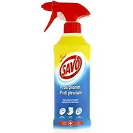 SAVO Against Mildew 500ml