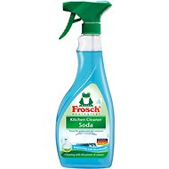 Frosch EKO Spray Cleaner 500 ml soda