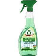 Frosch EKO Spiritus Glas 500 ml