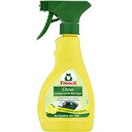 Frosch EKO cleaner induction and ceramic plates 300 ml