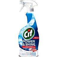Cif Energie & Shine 750 ml