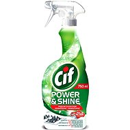 Cif Power & Shine 750 ml
