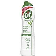Cif Creme Original-500 ml