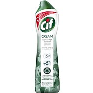 Cif Cream Eucalyptus & Herbal Extracts 500 ml