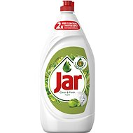 Jar Apple 1350 ml