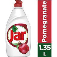 Jar Pomegranate 1350 ml
