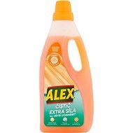 ALEX soaped laminate 750 ml