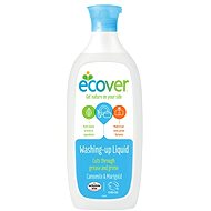 ECOVER with chamomile and marigold 1 l