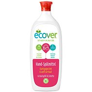 ECOVER with pomegranate and lime 500 ml