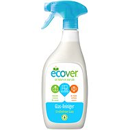 ECOVER cleaner for windows and glass surfaces 500 ml