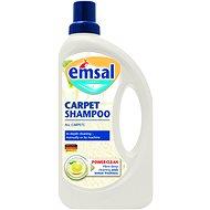 EMSAL Šampon na koberce 750 ml - Čisticí prostředek