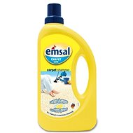 EMSAL Šampón na koberce 750 ml