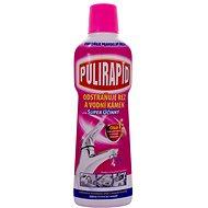 PULIRAPID Aceto 500 ml
