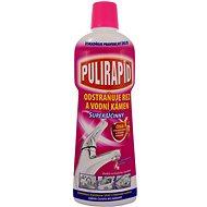 PULIRAPID Aceto 750 ml