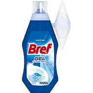 BREF WC Ocean Fresh Gel 360 ml