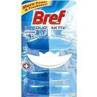 BREF DuoActive 60 ml Ocean záves+2x náhr.náplň