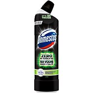 Domestos Null Lime 750 ml