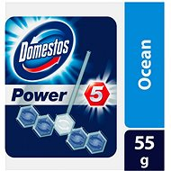 Domestos Ocean Power 5 55 g