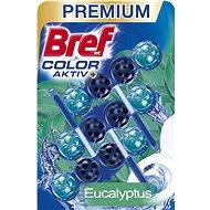 BREF Blue Activ Eucalyptus 3 x 50 g