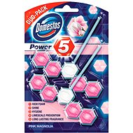 DOMESTOS Power 5 Magnolie duopack 2 x 55 g