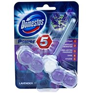 DOMESTOS Power 5 Levandule 55 g