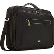 "Case Logic PNC216 16 ""schwarz - Notebooktasche"