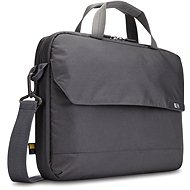 "Case Logic MLA116GY up to 16"" dark grey"