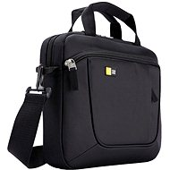 "Case Logic AUA316 bis 16 ""Black"