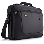 "Case Logic ANC317 to 17.3 ""Black"
