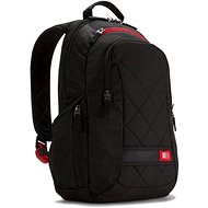 "Case Logic DLBP114K bis 14 ""Black"
