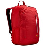 "Case Logic WMBP115RCR bis 15,6 ""in rot"