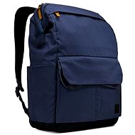 "LoDo Case Logic 14 ""Blue"