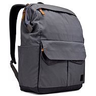 "LoDo Case Logic 14 ""gray"