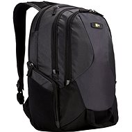 "Case Logic Intransit 14.1 ""Black"