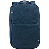 "Case Logic Huxton 15.6 ""blau"