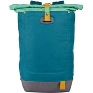 "Larimer Case Logic 14 ""teal"