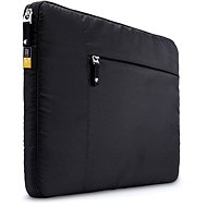 "Case Logic TS113K to 13 ""Black"
