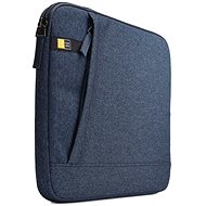 "Case Logic Huxton 11.6 ""blau"