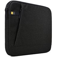 "Case Logic Huxton 11.6 ""schwarz - Notebook-Hülle"