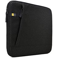 "Case Logic Huxton 13.3 ""schwarz - Notebook-Hülle"
