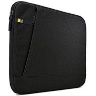"Case Logic Huxton 15.6 ""black"