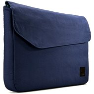 "Case Logic LoDo 11.6 ""blau"