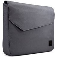 "Case Logic LoDo 11.6 ""grau"