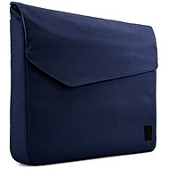 "Case Logic LoDo 13.3 ""blue"
