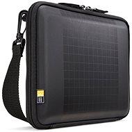 Case Logic Arca CL-schwarz ARC110 - Tablettasche