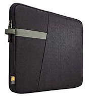 """Case Logic Ibira 13.3"""" černé - Pouzdro na notebook"""