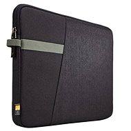 """Case Logic Ibira 15.6"""" černé - Pouzdro na notebook"""