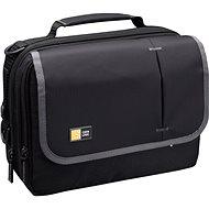 Case Logic CL-PDVS3 - Bag